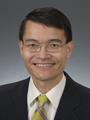 Yabo Lin