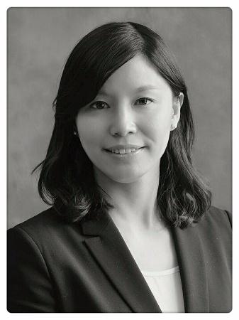 Chen Ye