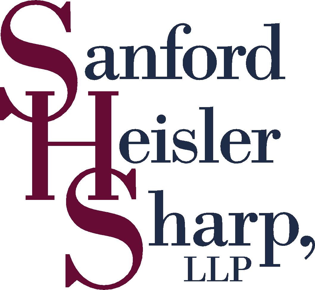 Sanford Heisler